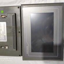 TPC7062KX KD  warranty 1 year STOCK