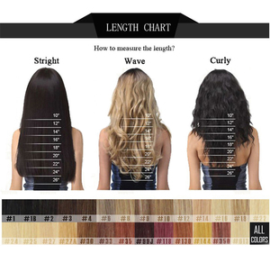 Image 5 - Gres Bouncy Curly Black Synthetic Hairpieces Puffy 14inch Medium Length Afro Wigs for the African High Temperature Fiber