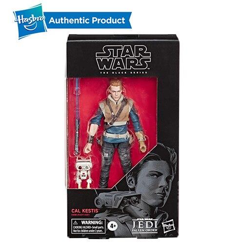 Star Wars Force Link yoda le dernier Jedi Disney Hasbro
