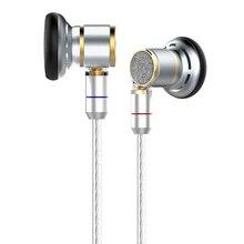 Astrotec lyra natureza in ear fones de ouvido de alta fidelidade mmcx metal fone de ouvido alta fidelidade emblemática earbud cabo substituível