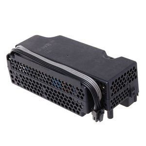 Image 5 - Power Supply for Xbox One S/Slim Console Replacement 110V 220V Internal Power Board AC Adapter Accessories