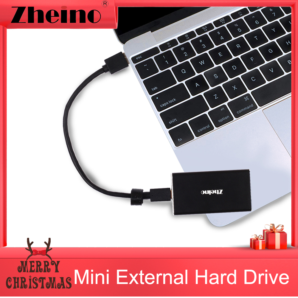 120GB 240GB 250GB 480GB 500GB SanDisk Solid State Drive+Type-C Data Cable USB3.0