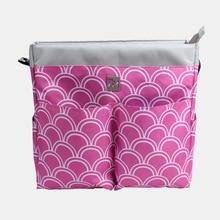 Сестринское дело дорожная сумка через плечо, сумка для мода Мама сумка 420D полиэстер рюкзак с фотоизображением напрямую от производителя продажи Поддержка настройки под индивидуальные нужды