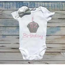 Baby Clothes Funny Baby Onesie\u00ae 138 Baby Shower Gift Baby Boy Onesie\u00ae Baby Girl Onesie\u00ae Toddler Tshirt Baby Gift Baby Onesie\u00ae