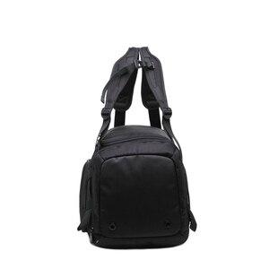 Image 4 - Швейцарская сумка для мужчин, дорожная сумка для багажа, сумка Оксфорд, дорожная сумка, водонепроницаемая сумка для выходных, Большая вместительная сумка на плечо для мужчин