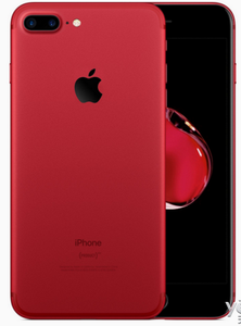 Image 5 - هاتف Apple iPhone 7 Plus الأصلي بذاكرة وصول عشوائي سعة 3 جيجابايت وذاكرة قراءة فقط سعة 32/128 جيجابايت/256 جيجابايت ومعالج رباعي النواة ونظام تشغيل IOS LTE وكاميرا بدقة 12.0 ميجابكسل هاتف iPhone7 Plus مستعمل ببصمة الإصبع
