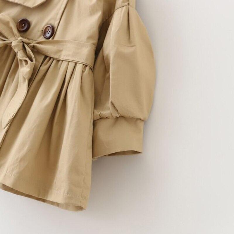 jaqueta de bebê menina blusão parágrafo longo