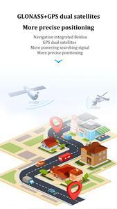 "Image 2 - PX6 Smart 10.4"" IPS Screen Tesla Navigation For Changan CS35 Android Car radio player GPS video recorder Car Multimedia Headunit"