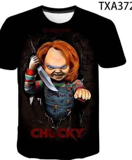 新しい筋肉男プリント3D tシャツラウンドネック半袖レディースtシャツ男性tシャツトップス