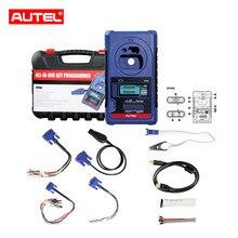 Programator kluczy i układów Autel XP400 współpracuje z Autel MaxiIM IM608/IM508