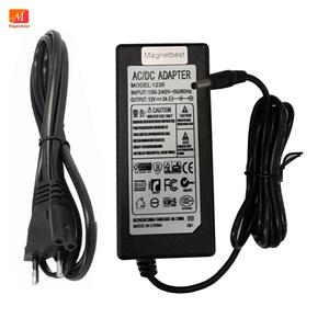 Image 3 - Ac Power Adapter Oplader 12V 3A Voor Jumper Ezbook 2 3 Pro Ultrabook I7S Met Eu/Us Ac kabel Netsnoer