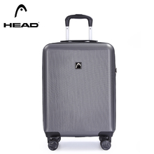 Business Trolley Sup Luggage Travel Cabin Unisex Suitcase