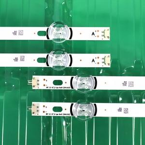 Image 5 - LED backlight strip for Lg drt 3.0 42 DIRECT AGF78402101 NC420DUN VUBP1 T420HVF07 42LB650V 42LB561U 42LB582V 42LB582B 42LB5550