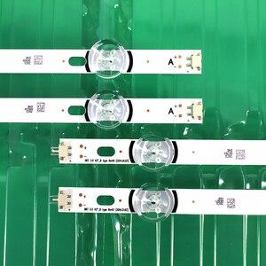 Image 5 - Tira de LED para iluminación trasera para Lg drt 3,0 42 DIRECT AGF78402101 NC420DUN VUBP1 T420HVF07 42LB650V 42LB561U 42LB582V 42LB582B 42LB5550
