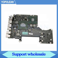 Placa base para Macbook, 2,0 GHz Core 2 Duo P7350, 13