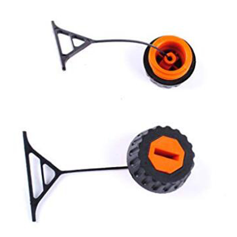 Gas Fuel Oil Cap Replacement For Stihl Chainsaw 023 024 025 026 028 034 036 038 048 Chainsaw Power Tool Chainsaw Access
