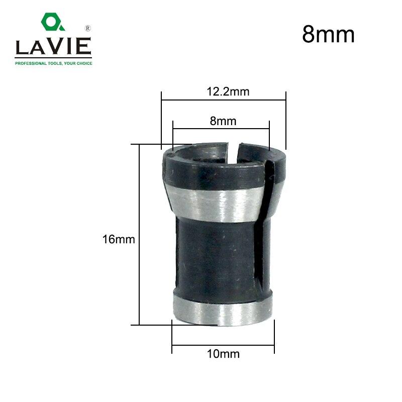 6MM ER16 COLLET CNC CHUCK SUPER PRECISION Engraving Machine Milling 3pcs