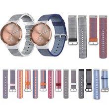 Ремешок спортивный для смарт часов huawei watch gt 2 42 сменный