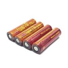 Wholesale TrustFire IMR 18650 2000mah 3.7V Li-ion