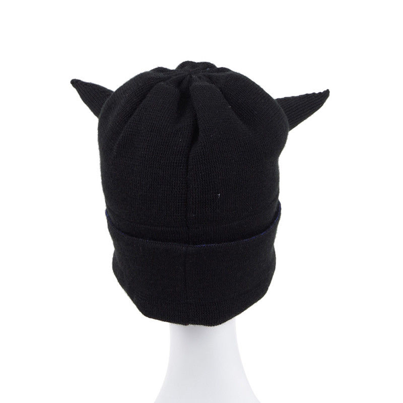 Danganronpa V3 Killing Harmony Ryoma Hoshi Cosplay Unisex Men Women Hats Warm Hat Beanies Cap Gifts New Super Offer B3358 Cicig This article covers ryoma hoshi's love across the universe date events, which feature in danganronpa v3: danganronpa v3 killing harmony ryoma