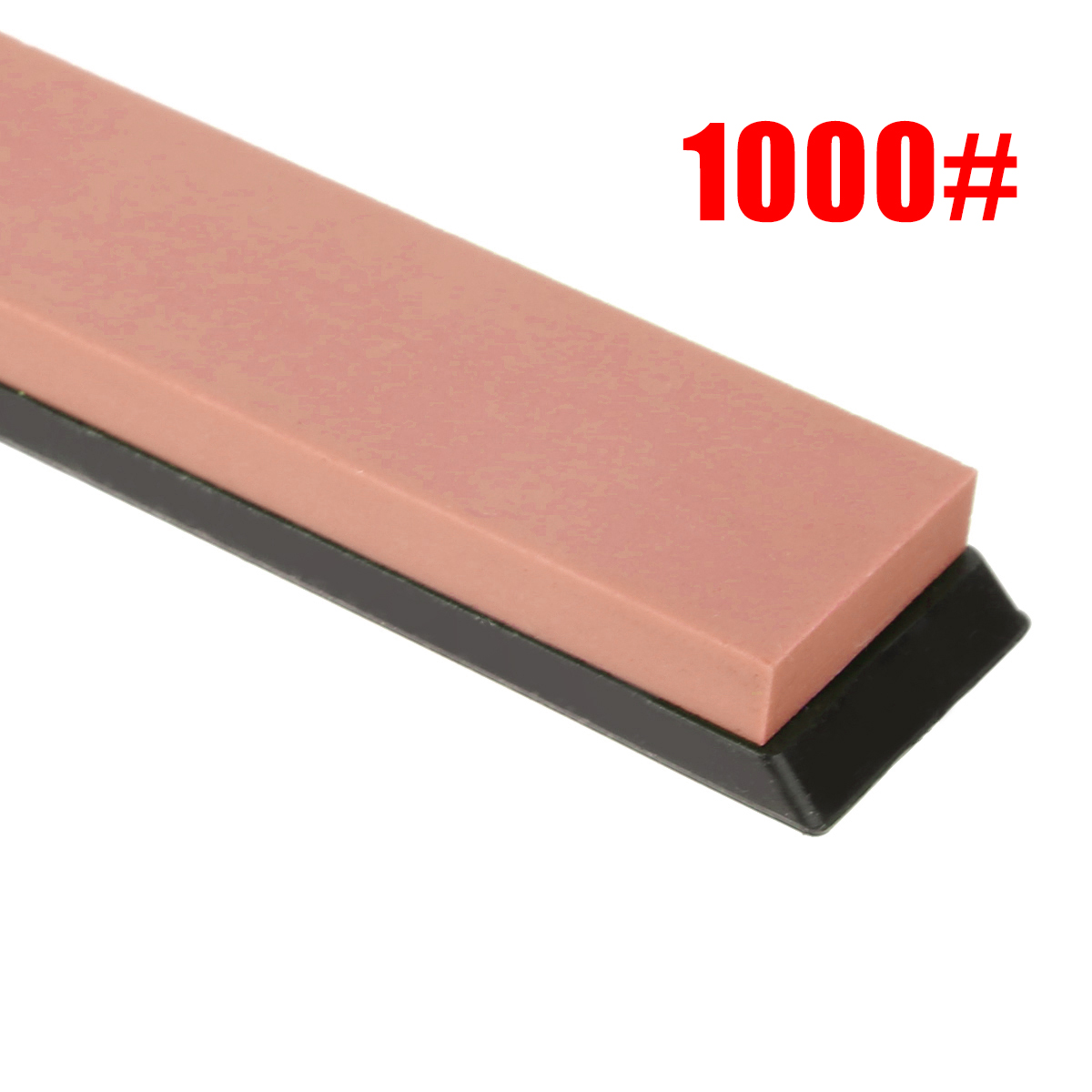 1pc Whetstone Knife Sharpener Dual Sided 1000 3000 5000 Grit Knife Sharpening Water Stone Kitchen Tool in Sharpeners from Home Garden