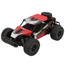 DM-1801 Off-road Remote Control Car 2.4G High-speed Electric Climbing