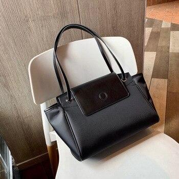 High Quality Crossbody Bag for Women 2020 New Fashion Shoulder Messenger Bags Ladies Purses and Handbag Channels Handbags Bolsa недорого
