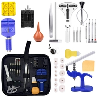 Watch Repair Tool Kit, Watchmaker'S Tools Watchs Band Link Pin Set