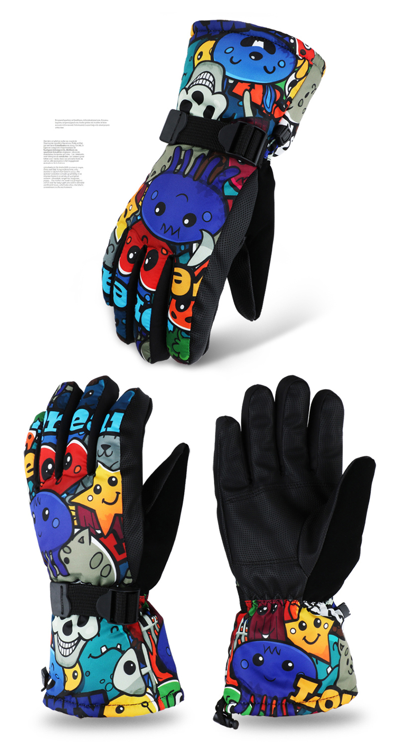 snow gloves (4)
