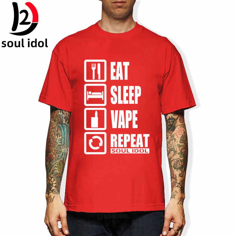 K3 I Can'T Bile Düz Düşünmek Eşcinsel Gurur Komik T Shirt Erkek Mizah Tee Pamuk Kısa Kollu Lezbiyen Çift LGBT t-shirt Tshirt