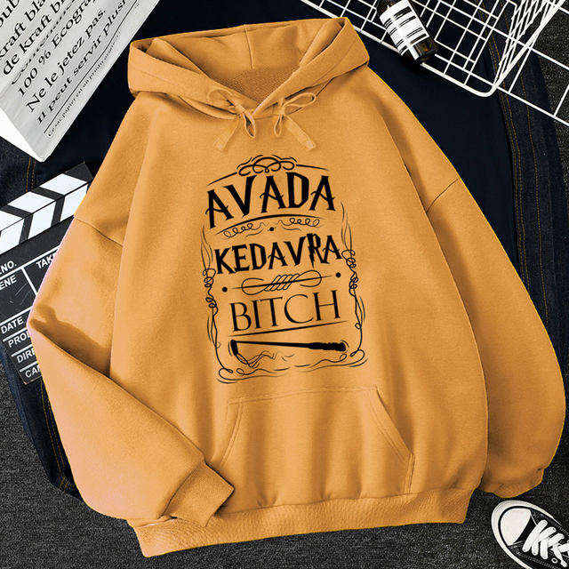 hot sale women sweatshirt 3D Galaxy Harry Style hoodies 2021 spring winter new style slim fit casual hooded for movie fans S-2XL 2