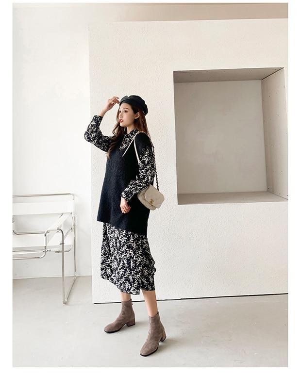 模特详情_05