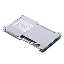 8S 24V 200A Lifepo4แบตเตอรี่UPSพลังงานอินเวอร์เตอร์BMS PCB Board Balance