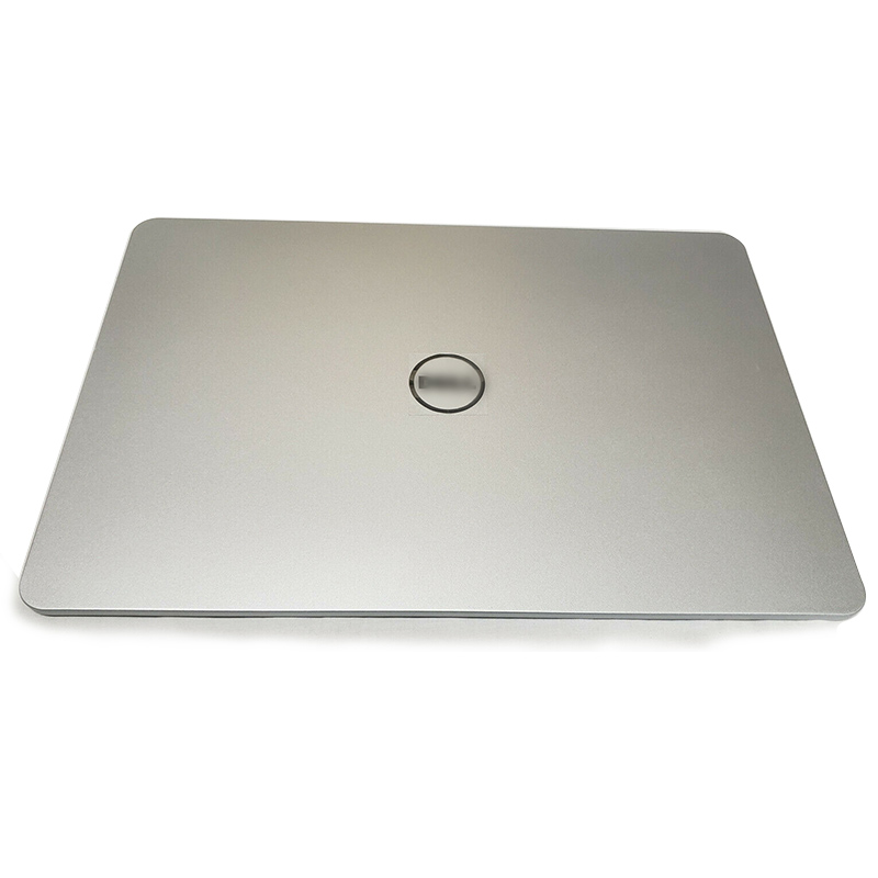 Replacement for Dell Inspiron 15-7000 15 7537 Laptop LCD Top Cover ...