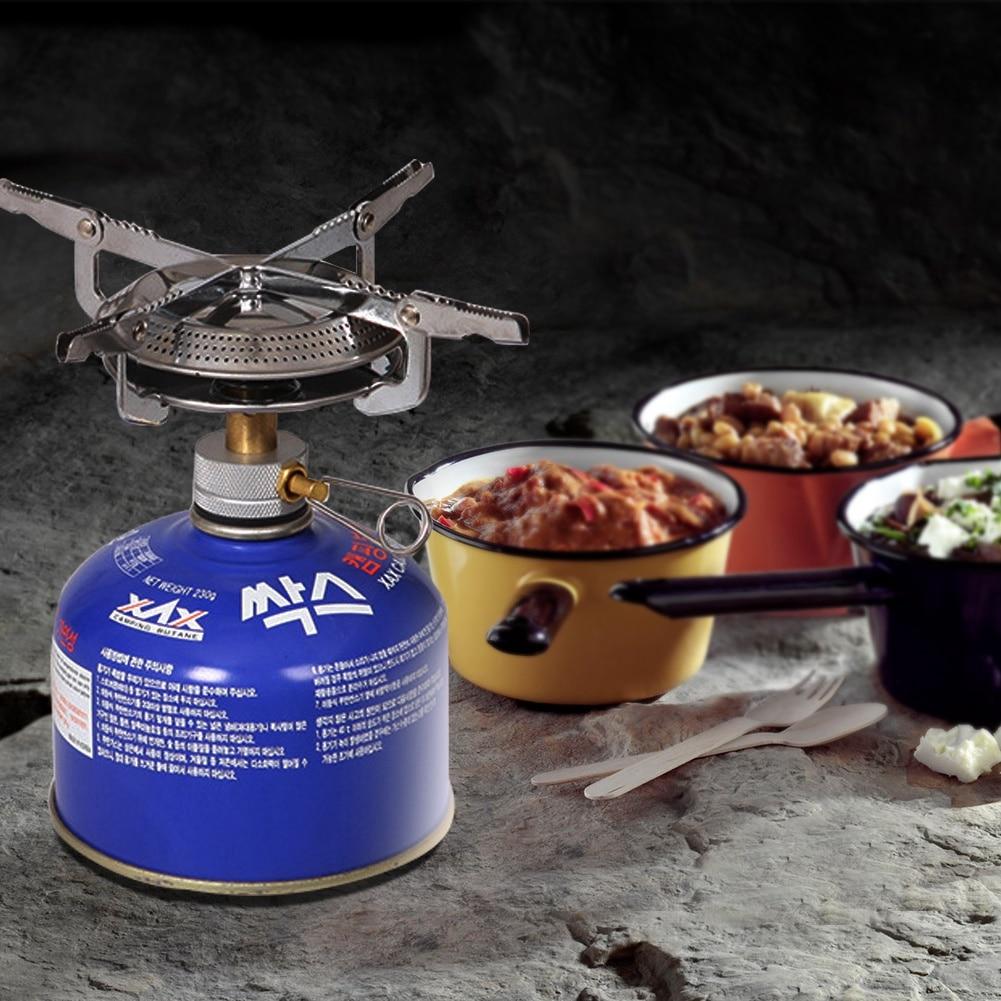 На открытом воздухе Пикник Кемпинг Посуда Диск Конфорки Портативный Кемпинг Посуда Принадлежности