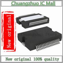 1 Pçs/lote 48023 HSSOP-36 SMD Chip IC Novo e original
