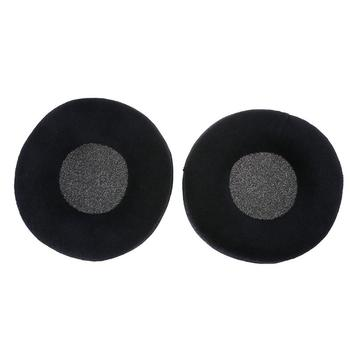 Replacement Ear Pads for Beyerdynamic DT770 DT880 DT990 DT 770 Headphone image