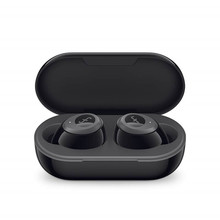 2019 Funcl W1 Wireless Bluetooth Earphones Mic Touch Control Headset Earbuds 5.0