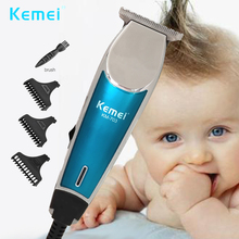 0mm Baldheaded Hair Clipper Powerful Electric Hair Cutting M