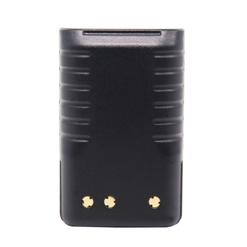 2300Mah Li-Ion Radio Battery Fnb-V103Li For Vertex Vx-230 Vx-231 Vx-234 Vx-228 Walkie-Talkie