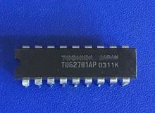 Бесплатная доставка TD62781AP TD62781A TD62781