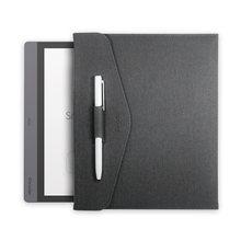103 дюймовая электронная книга ireader smart2 с сенсорным экраном