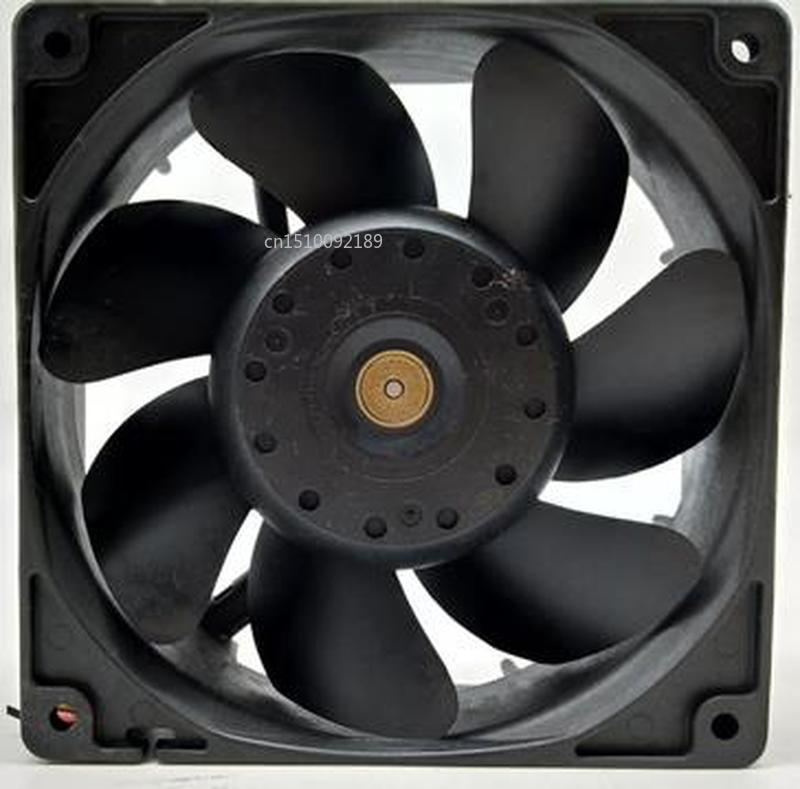 For Original Sanyo 9G1224HB1D03 12cm12038 24V0.22A Cooling Fan 4-wire Free Shipping