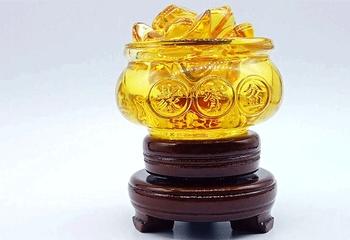 Plastry VIP dla Nic bro to ozdoby VIP klienta tanie i dobre opinie XIAOLANG CN (pochodzenie) Maskotka CHINA Kryształ