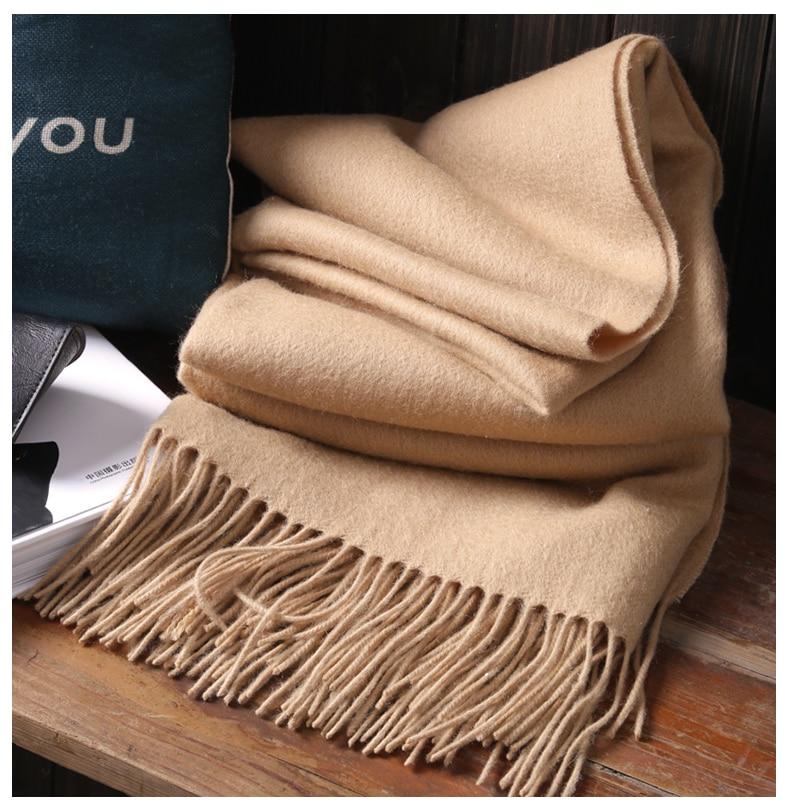 羊毛小围巾润帛新_r23_c1_r10_c1