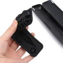 אוניברסלי עט מקרה עבור Wacom Tablet של עט Intuos עט (LP 171 0K) (LP 180 0K)