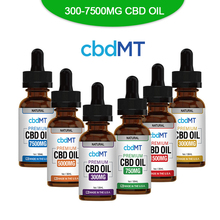 Oil-Plant-Extracted Hemp Extra-Strength for Anxiety No-Thc Oil-Cbd 7500MG Pure-Cbd-Oil