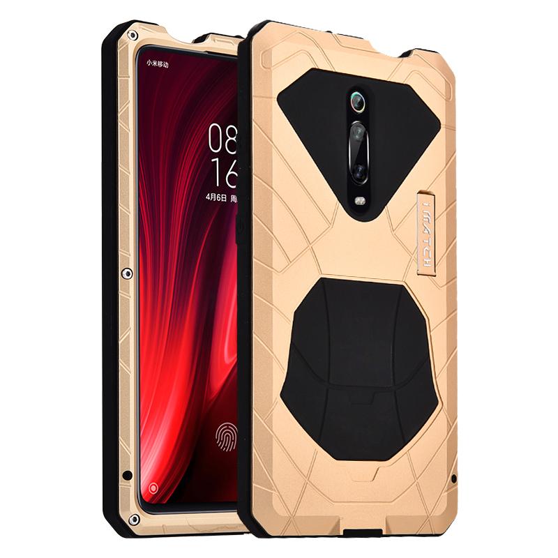 USD IMATCH Silicone Phone 11