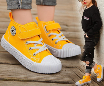 Children Canvas Shoes Boys Sneakers Girls Tennis Shoes Kids Footwear Toddler Autumn Spring Chaussure Zapato Casual SandQ baby children canvas shoes boys sneakers girls tennis shoes kids footwear toddler autumn spring chaussure zapato casual sandq baby