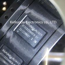 5 NT5CB256M8FN-DI NT5CB256MBFN-DI BGA-78 IC originale disponibile